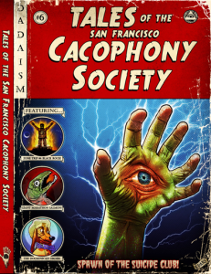 talesofcaocphonyfrontcover