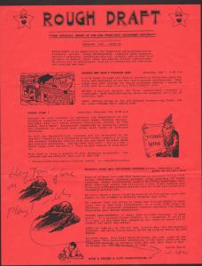 RD006 February 1987
