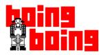 150boingboing-logo
