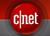 cnet-logo-sm
