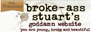 brokeassstuart