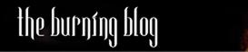 burningblog