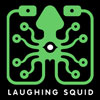 laughing-squid-ls-logo-100