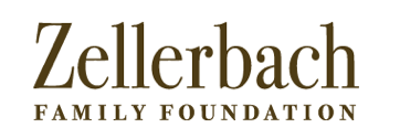 Zellerback foundation